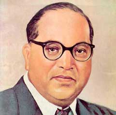 dr br ambedkar a multidimensional personality B r ambedkar biography home⇒indiagk⇒great indian personality⇒dr b r ambedkar dr b r ambedkar is the chief architect of indian constitution and was a great.