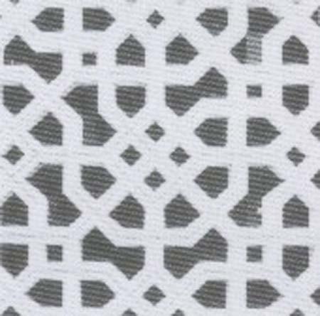 Free download from www srikumar com - GRC patterns / grc-patterns46