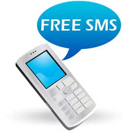 short message services, sms