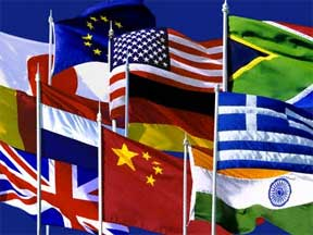 Free online language translation, translate english to hindi