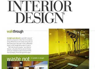 Interior Design Magazines Tinderbox Restaurantgreat Interior Designgreats Interior  Design