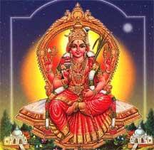 Hinduism: Bhagavat Gita | Gayathri | Lalitha sahsranamam | Stotrams